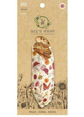 Bee's Wrap - VEGAN Bread Meadow Magic