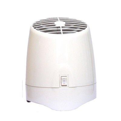 Aromatherapy Vaporiser - Aroma Stream