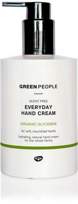Green People - Everyday Hand Cream