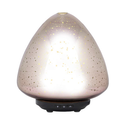 Chi - Aroma Diffuser Space