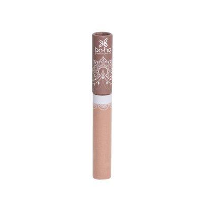 BOHO Cosmetics - Lipgloss Nude