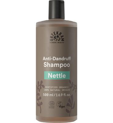 Urtekram - Brandnetel Shampoo 500 ml