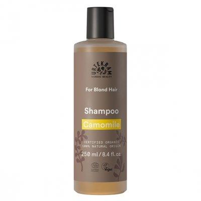 Urtekram - Kamille Shampoo 250 ml