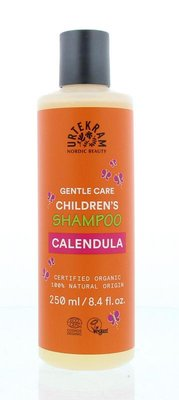 Urtekram - Shampoo Children 250 ml