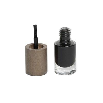 BOHO Cosmetics - Nagellak Noir 91
