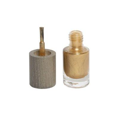 BOHO Cosmetics - Nagellak Solar Gold 58