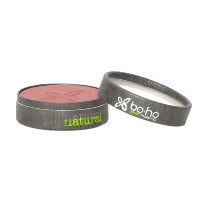 BOHO Cosmetics - Blusher Prune 09