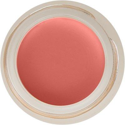 INIKA - Biologische Lip & Cheek Cream: Dust