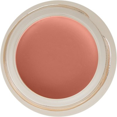 INIKA - Biologische Lip & Cheek Cream: Morning