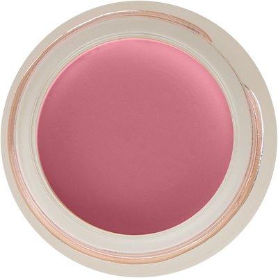 INIKA - Biologische Lip & Cheek Cream: Petals