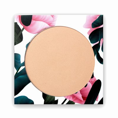 PHB Ethical Beauty - Pressed Mineral: Glow Powder