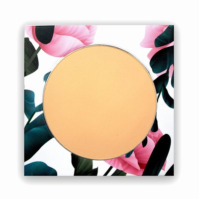 PHB Ethical Beauty - Pressed Mineral: Matte Powder