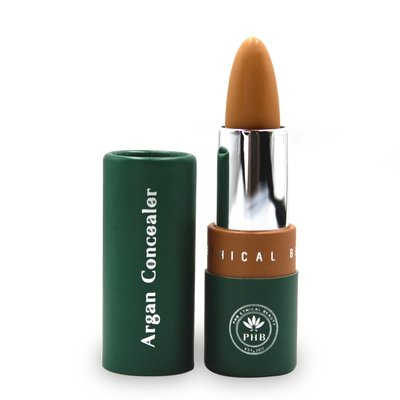 PHB Ethical Beauty - Argan Cream Concealer Stick: Tan