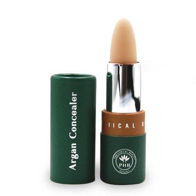PHB Ethical Beauty - Argan Cream Concealer Stick: Porcelain