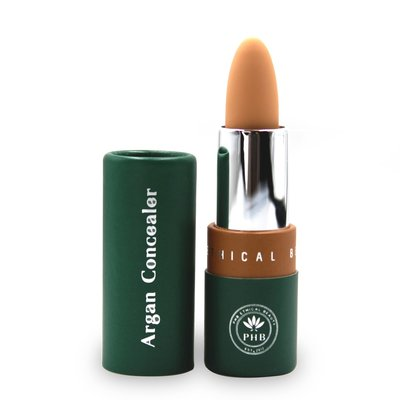 PHB Ethical Beauty - Argan Cream Concealer Stick: Medium