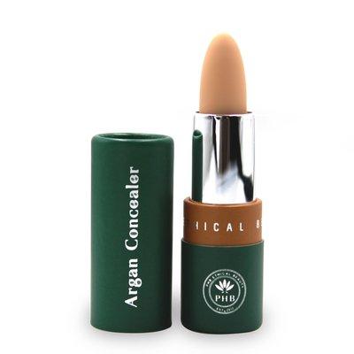 PHB Ethical Beauty - Argan Cream Concealer Stick: Fair