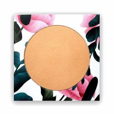 PHB Ethical Beauty - Pressed Mineral Bronzer: Sunkissed