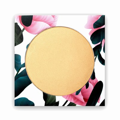 PHB Ethical Beauty - Pressed Mineral Highlighter: Golden Hour