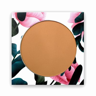 PHB Ethical Beauty - Contour Powder: Light