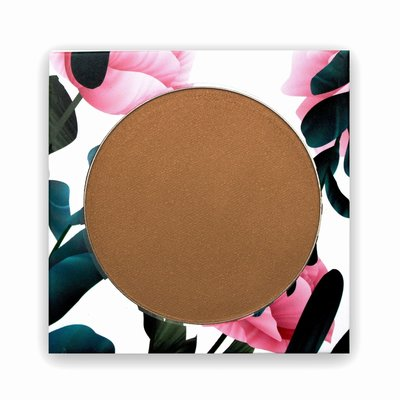 PHB Ethical Beauty - Contour Powder: Warm