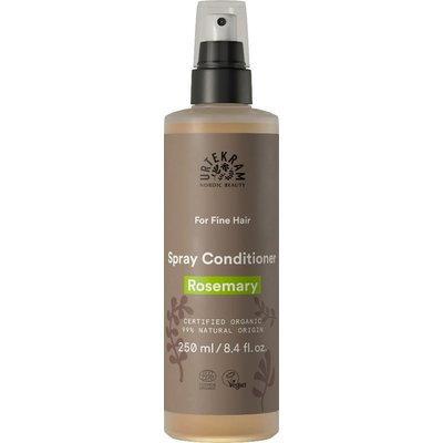 Urtekram - Leave-In Spray Conditioner: Rosemary