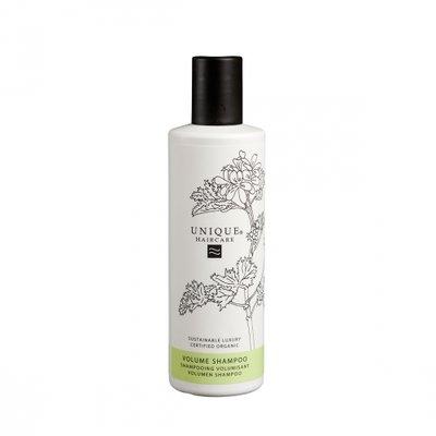 Unique Hair Care - Volume Shampoo