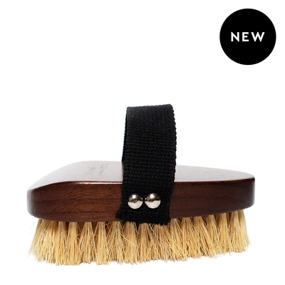 Urban Veda - Ayurvedic Body Brush