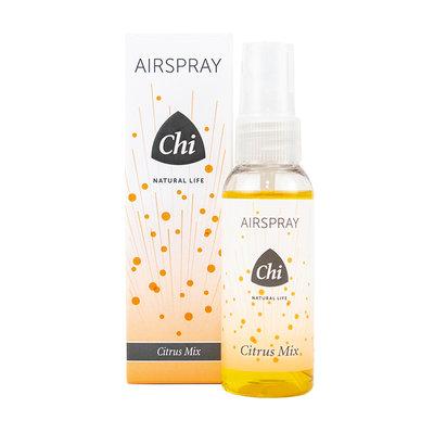Chi - Airspray: Citrus Mix