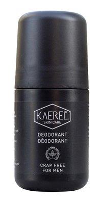 Kaerel Skincare - Deodorant