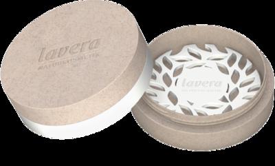 Lavera - Shampoo & Shower Solid Soap Box