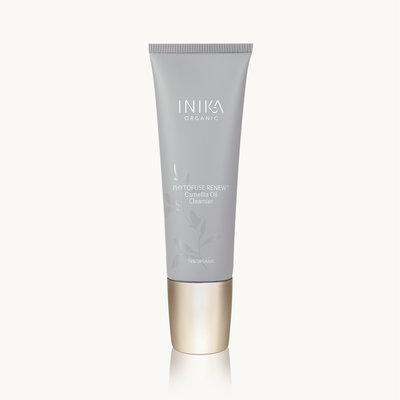 INIKA - Phytofuse Renew Camellia Oil Cleanser 30 ml