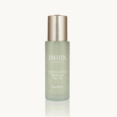 INIKA - Botanical Face Oil 15 ml