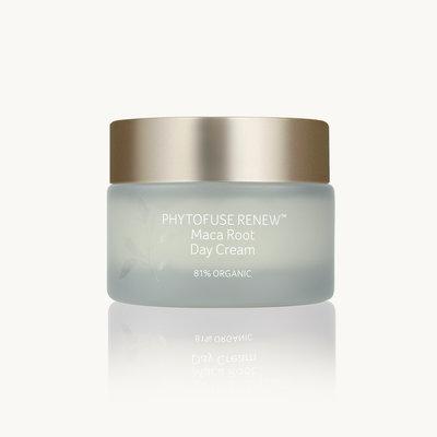 INIKA - Phytofuse Renew Maca Root Day Cream 50ml
