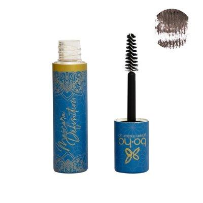 BOHO Cosmetics - Mascara Marron 02
