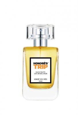 Honoré des Prés: Honoré's Trip - Eau De Toilette