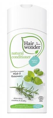 Hair Wonder - Natural Conditioner Voor Iedere Dag