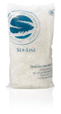 Sea-Line - Dode Zeezout