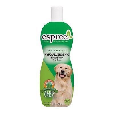 Espree - Hypo Allergenic Shampoo