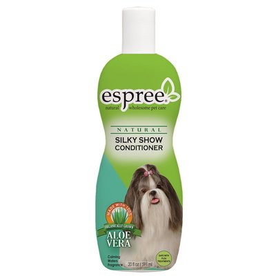 Espree - Silky Show Conditioner