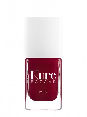 Kure Bazaar - 10-Free Nagellak: Cherie