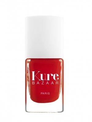Kure Bazaar Nagellak - Rouge Flore