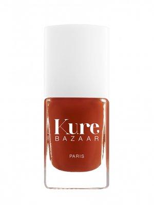 Kure Bazaar - 10-Free Nagellak: Bohemian