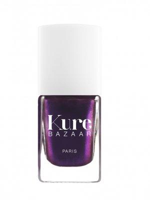 Kure Bazaar - 10-Free Nagellak: Catwalk