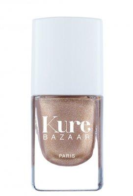 Kure Bazaar Nagellak - Or Bronze