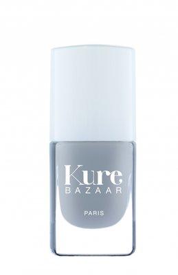 Kure Bazaar - 10-Free Nagellak: Cashmere