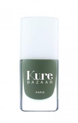 Kure Bazaar - 10-Free Nagellak: Khaki