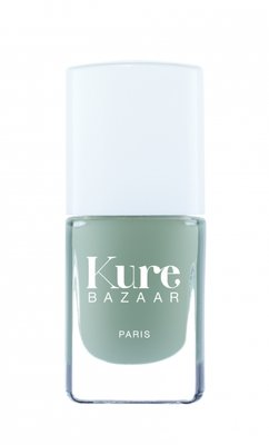 Kure Bazaar - 10-Free Nagellak: Boyfriend