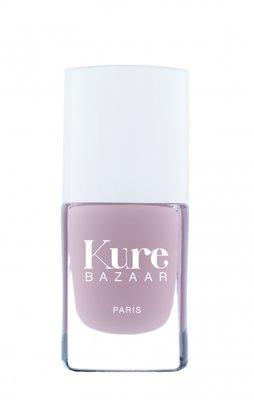 Kure Bazaar - 10-Free Nagellak: Chloe