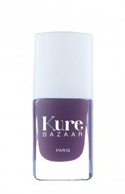 Kure Bazaar Nagellak - Phenomenal