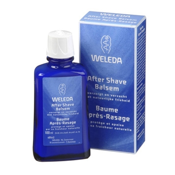 Weleda - Aftershave Balsem